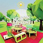 Newton Weekend
