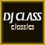 DJ Class Classics