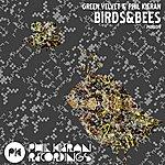 Phil Kieran Birds & Bees