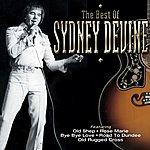 Sydney Devine The Best Of Sydney Devine