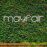 MayFair Mayfair