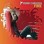 Ferry Corsten Fire