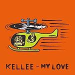 Kellee My Love