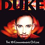 Duke 10 Commandments Of Love