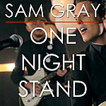 Sam Gray One Night Stand