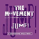 The Movement Jump!