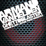 Armand Van Helden Ghettoblaster (Remixes)