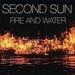 Second Sun Fire & Water