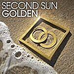 Second Sun Golden