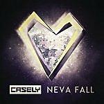 Casely Neva Fall