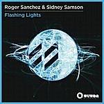 Roger Sanchez Flashing Lights (Remixes)