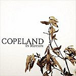 Copeland In Motion