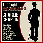 Charlie Chaplin Limelight: Music From The Films Of Charlie Chaplin