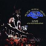 Osibisa Black Magic Night: Live At The Royal Festival Hall
