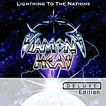 Diamond Head Lightning To The Nations (The White Album) [Deluxe Edition] [Remastered]