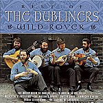 The Dubliners Wild Rover - The Best Of The Dubliners
