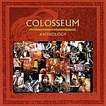 Colosseum Colosseum: Anthology