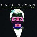 Gary Numan Disconnection