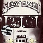 Stray Move It