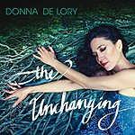 Donna De Lory The Unchanging
