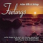 Acker Bilk Feelings