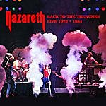 Nazareth Back To The Trenches - Live 1972-1984