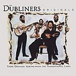 The Dubliners Originals