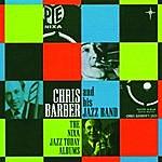 Chris Barber The Nixa Jazz Today Albums