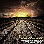 DJ Skip Never Come Back (Feat. Stefano Carparelli)