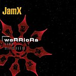 JamX Warriors