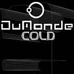 Dumonde Cold