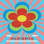 Eggs Alegria