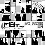 No Faces Sp