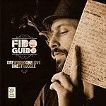 Fido Guido One World One Love One Struggle