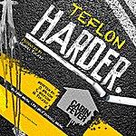 Teflon Harder