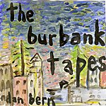 Dan Bern The Burbank Tapes