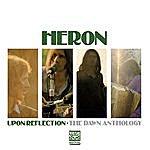 Heron Upon Reflection: The Dawn Anthology