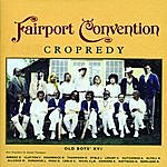 Fairport Convention Cropredy