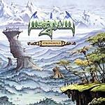 Magnum Stronghold (Bonus Track Edition) [Live]