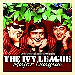The Ivy League Major League: The Pye / Piccadilly Anthology