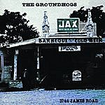 The Groundhogs 3744 James Road (The Htd Anthology)