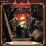 Magnum On A Storyteller's Night (20th Anniversary Expanded Edition)