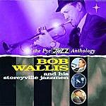 Bob Wallis The Pye Jazz Anthology