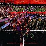 Jody Grind Interaction: A Jody Grind Anthology