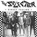 The Selecter Street Feeling