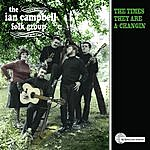 The Ian Campbell Folk Group The Times They Are A-Changin'