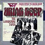Uriah Heep The Lansdowne Tapes