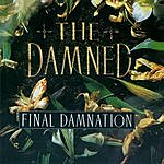The Damned Final Damnation