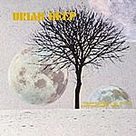 Uriah Heep Travellers In Time: Anthology, Vol. 1