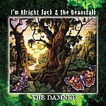 The Damned I'm Alright Jack & The Beanstalk